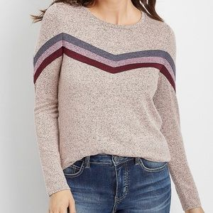 Maurices - Long Sleeve
